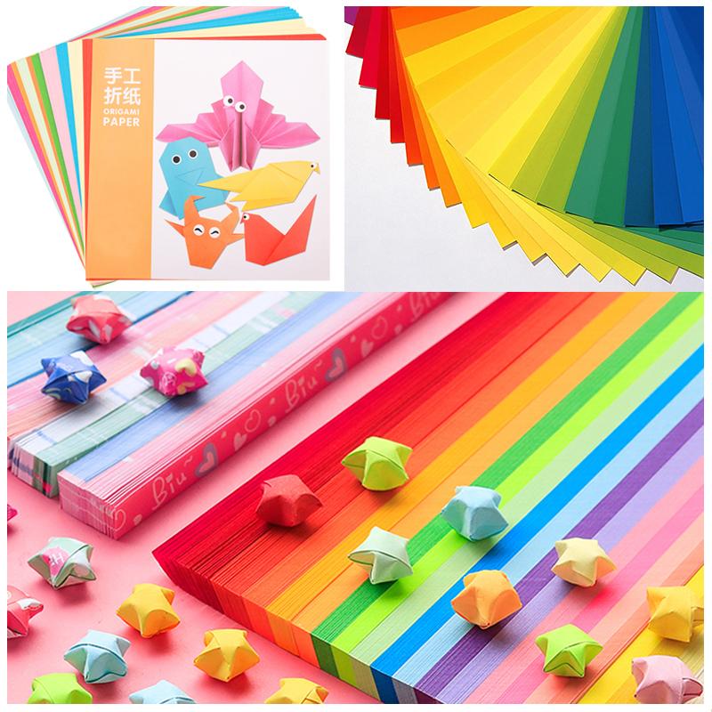 纸张浆内染色专用色浆